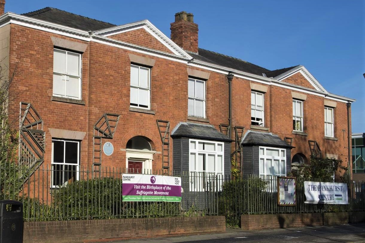 exterior-of-building-pankhurst-centre-the-birthplace-of-the-sufragette-movement