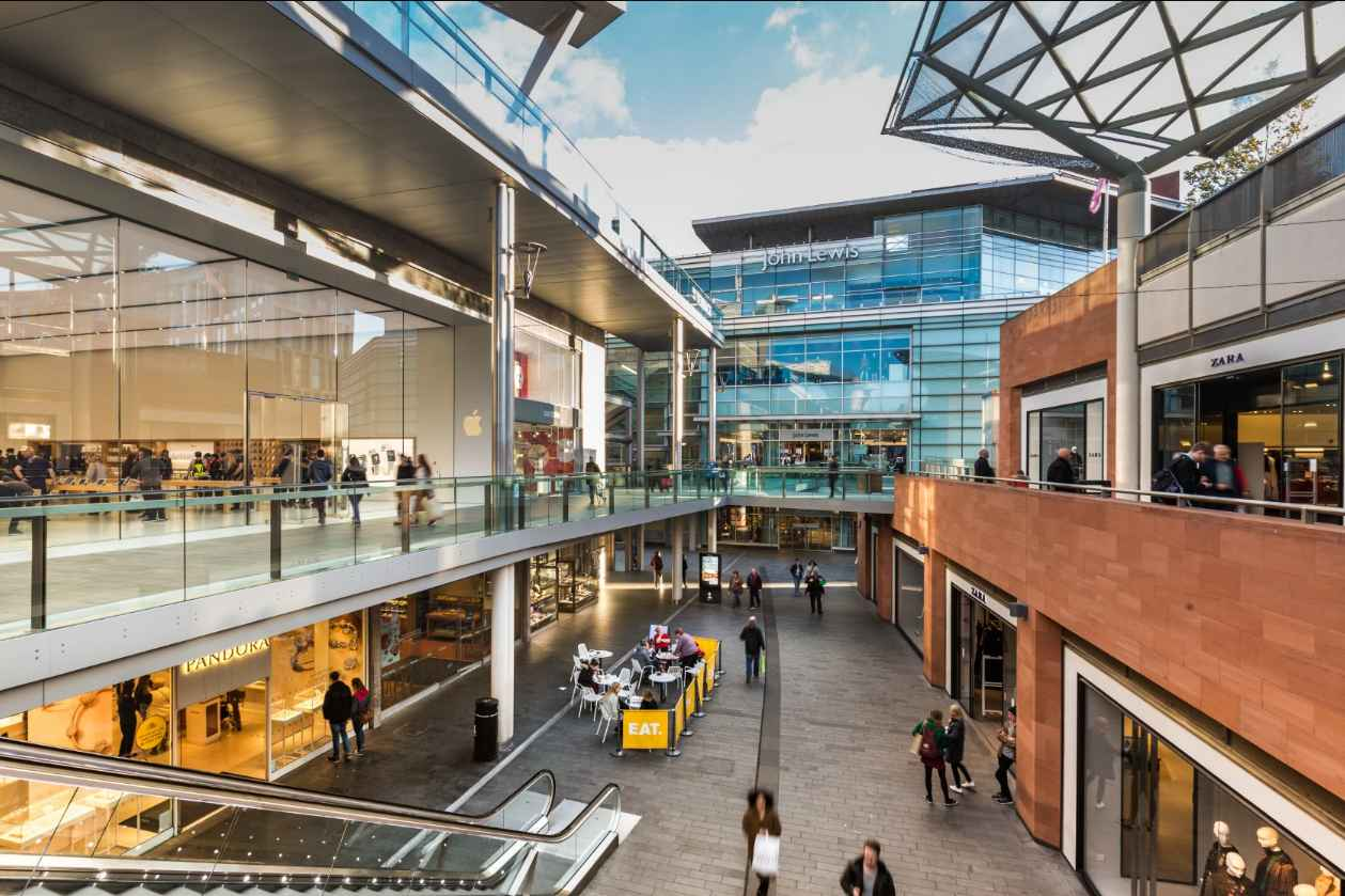 inside-modern-liverpool-one-shopping-centre-with-john-lewis