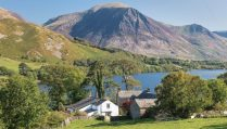 the-place-cottage-by-lake-and-mountains-in-loweswater-airbnbs-lake-district