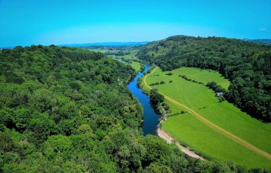 view-from-symonds-yat-rock-of-river-wye-running-through-countryside-things-to-do-in-the-forest-of-dean